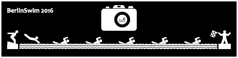 BerlinSwim 2016 Gallery