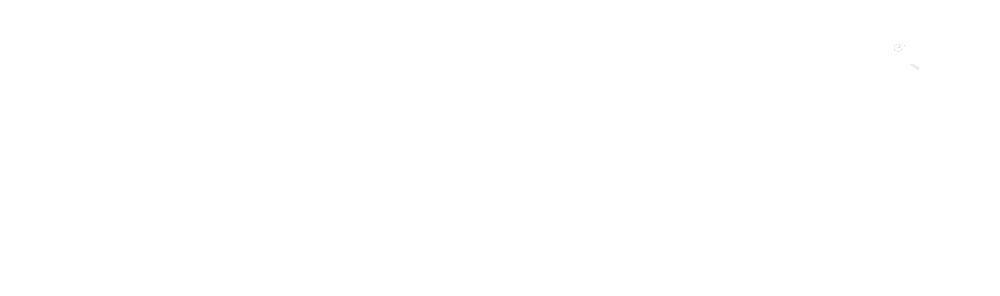 BerlinSwim 2016 Registration Closed