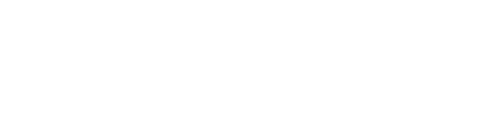 BerlinSwim 2016 Official Sponsor: Brunos - www.brunos.de