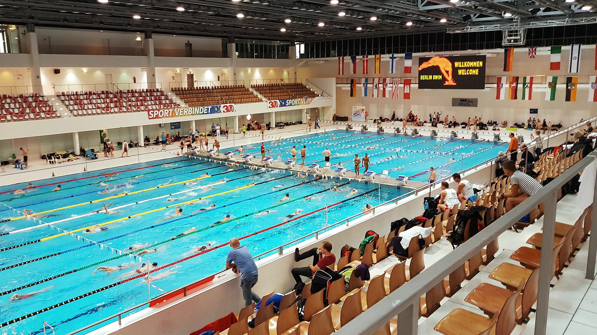 BerlinSwim-WarmUp