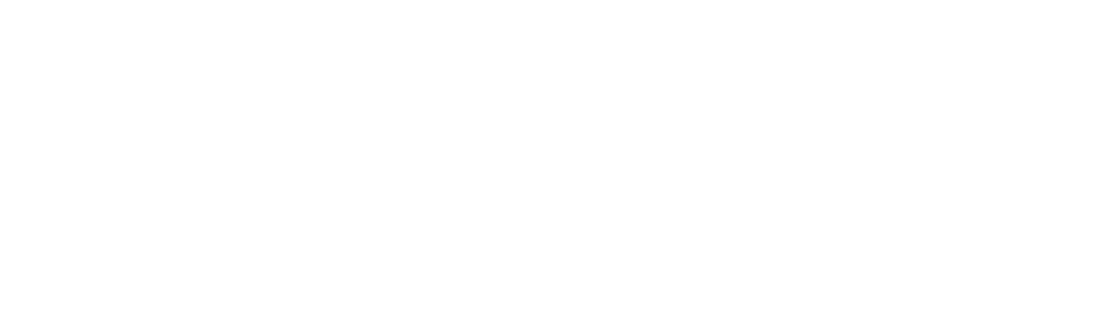 BerlinSwim 2016 Registration Steps (info graphic DE)