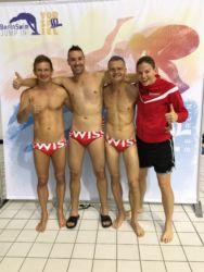 berlinswim2016_2016-10-15_teams_01