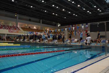 berlinswim2016_2016-10-15_teams_04