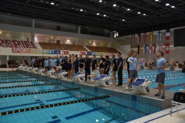 berlinswim2016_2016-10-15_teams_05