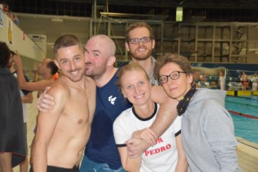 berlinswim2016_2016-10-15_teams_07