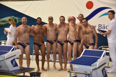 berlinswim2016_2016-10-15_teams_12