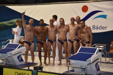 berlinswim2016_2016-10-15_teams_13