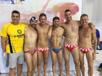 berlinswim2016_2016-10-15_teams_16