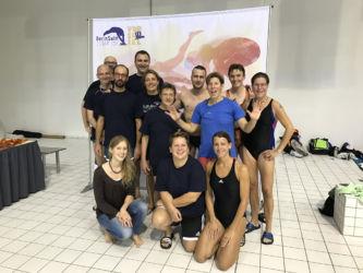 berlinswim2016_2016-10-15_teams_18