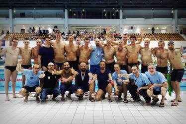 berlinswim2016_2016-10-15_teams_19