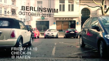 Hafen Berlin